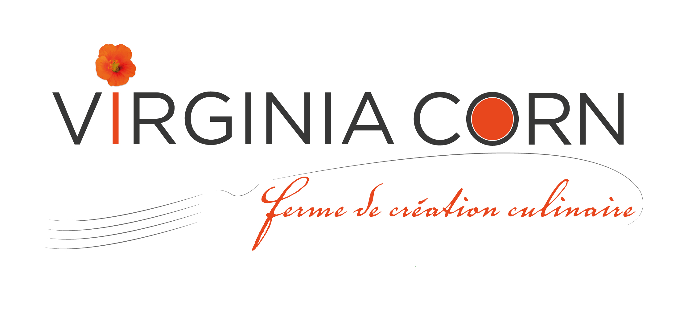 Virginia Corn